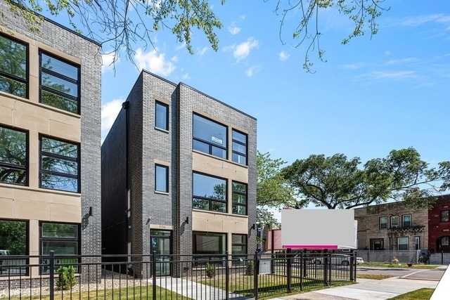 2 Bedrooms, Grand Boulevard Rental in Chicago, IL for $2,200 - Photo 1