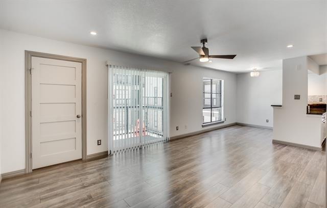 1 Bedroom, Lovers Lane Rental in Dallas for $1,025 - Photo 1