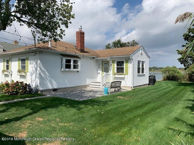 2 Bedrooms, Bay Head Rental in North Jersey Shore, NJ for $4,950 - Photo 1
