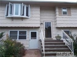 1 Bedroom, Shirley Rental in Long Island, NY for $1,600 - Photo 1