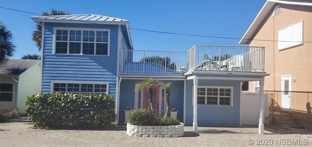 Apartments For Rent In Daytona Beach Fl Renthop