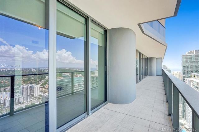 3 Bedrooms, Miami Financial District Rental in Miami, FL for $7,000 - Photo 1