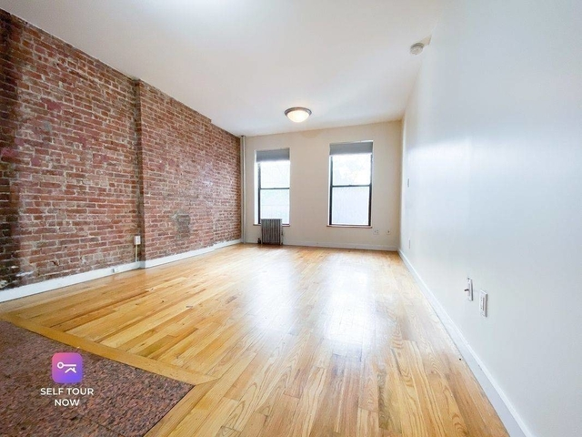 Studio, Hell's Kitchen Rental in NYC for $1,679 - Photo 1