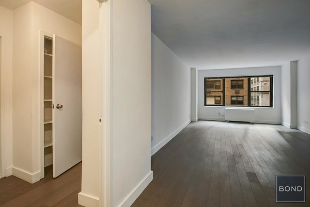 1 Bedroom, Rose Hill Rental in NYC for $2,695 - Photo 1