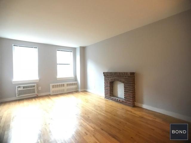 Studio, Yorkville Rental in NYC for $1,696 - Photo 1