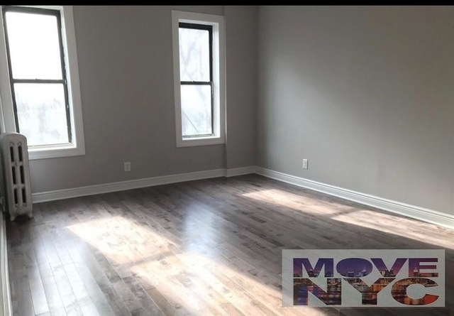 1 Bedroom, Fiske Terrace Rental in NYC for $2,250 - Photo 1
