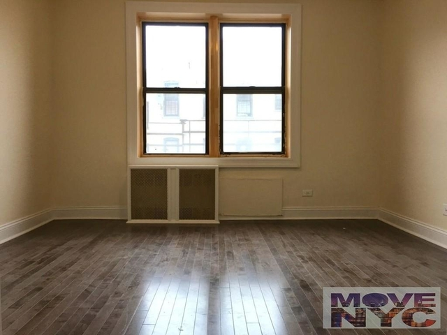 1 Bedroom, Flatbush Rental in NYC for $1,776 - Photo 1