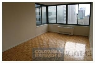 Studio, Theater District Rental in NYC for $1,908 - Photo 1