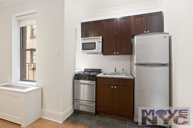 Studio, Chelsea Rental in NYC for $1,833 - Photo 1