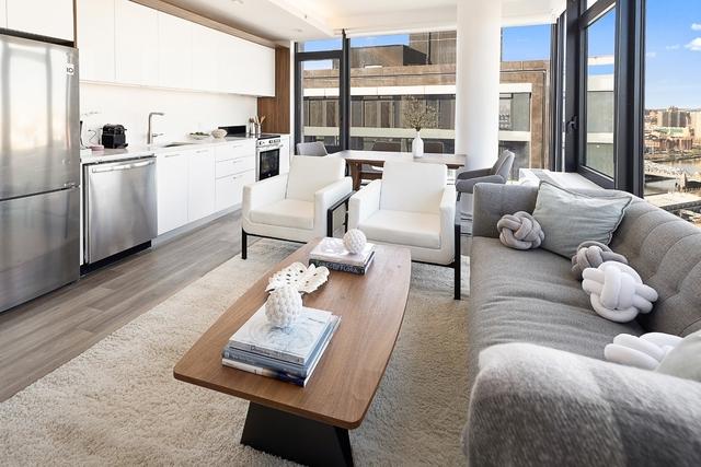 2 Bedrooms, Mott Haven Rental in NYC for $2,925 - Photo 1