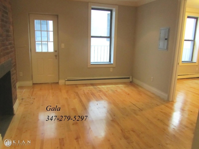 3 Bedrooms, Alphabet City Rental in NYC for $2,745 - Photo 1