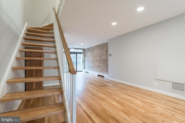 2 Bedrooms, Southwest - Waterfront Rental in Baltimore, MD for $2,950 - Photo 1
