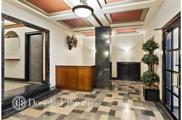 Studio, Sutton Place Rental in NYC for $2,100 - Photo 1