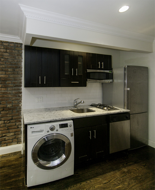 1 Bedroom, Alphabet City Rental in NYC for $2,108 - Photo 1