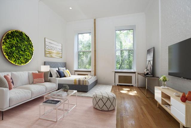 Studio, Chelsea Rental in NYC for $2,100 - Photo 1