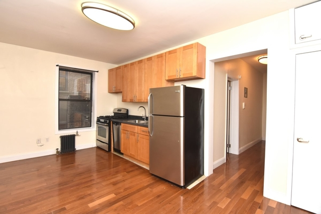 1 Bedroom, Hudson Heights Rental in NYC for $1,795 - Photo 1