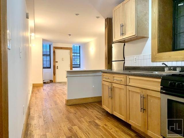 1 Bedroom, Bedford-Stuyvesant Rental in NYC for $2,035 - Photo 1