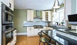 5 Bedrooms, Newton Corner Rental in Boston, MA for $4,600 - Photo 1