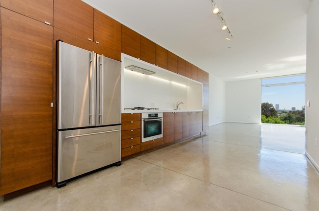1 Bedroom, West Hollywood Rental in Los Angeles, CA for $4,850 - Photo 1