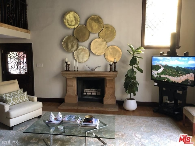 3 Bedrooms, Bel Air-Beverly Crest Rental in Los Angeles, CA for $9,850 - Photo 1