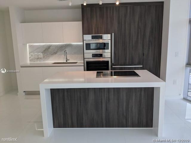 1 Bedroom, Park West Rental in Miami, FL for $2,850 - Photo 1