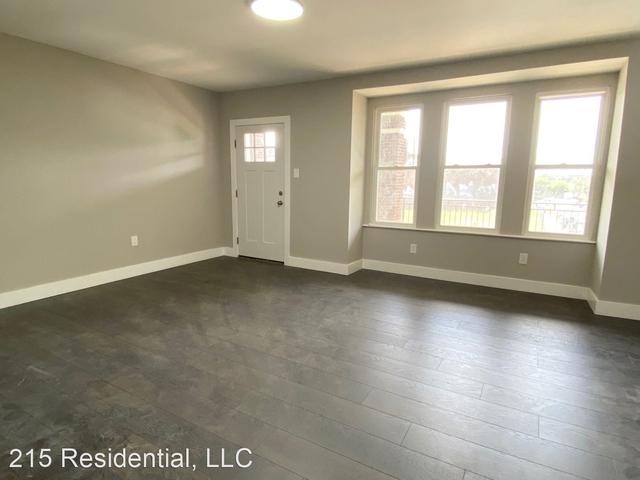 2 Bedrooms, Walnut Hill Rental in Philadelphia, PA for $1,800 - Photo 1