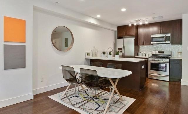 1 Bedroom, Fiske Terrace Rental in NYC for $2,250 - Photo 1