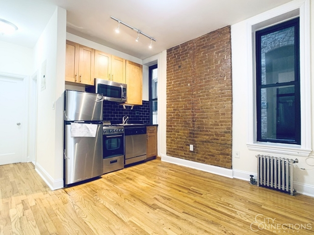 2 Bedrooms, Manhattan Valley Rental in NYC for $2,095 - Photo 1