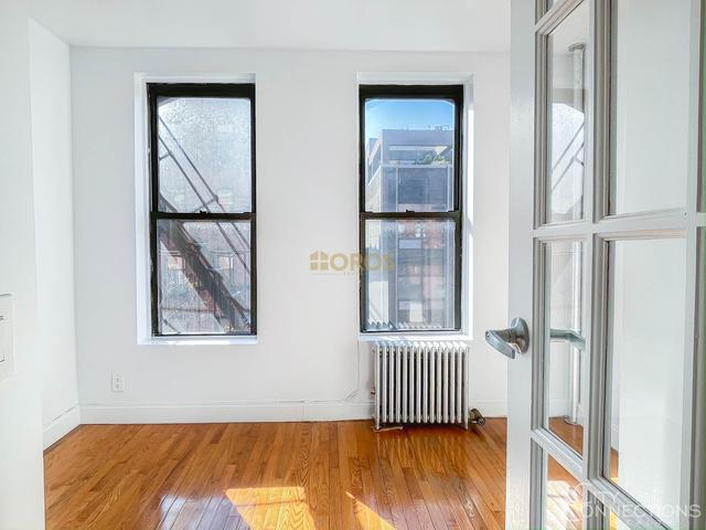 1 Bedroom, Alphabet City Rental in NYC for $2,100 - Photo 1