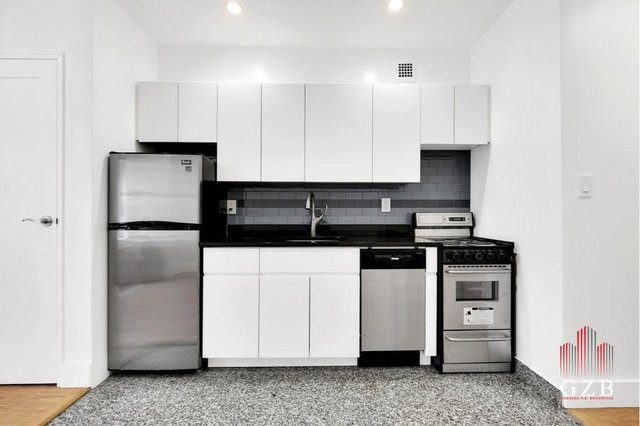1 Bedroom, Rose Hill Rental in NYC for $1,765 - Photo 1