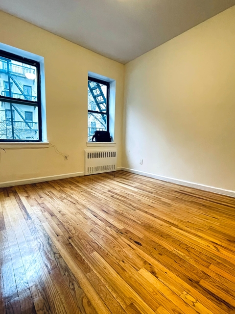 1 Bedroom, Upper East Side Rental in NYC for $1,737 - Photo 1