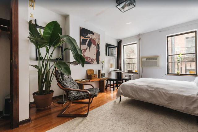 Studio, Hell's Kitchen Rental in NYC for $1,899 - Photo 1