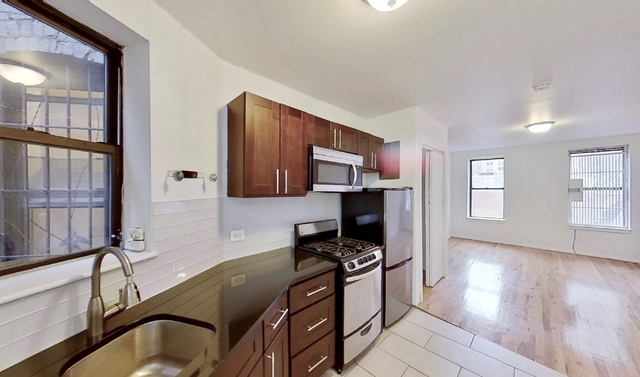 Studio, Manhattan Valley Rental in NYC for $1,550 - Photo 1