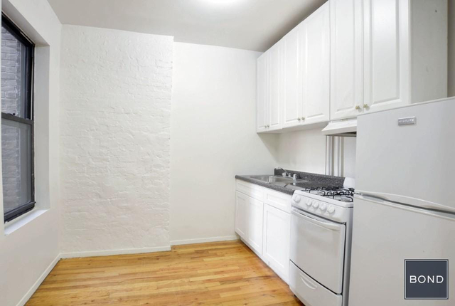 2 Bedrooms, Upper East Side Rental in NYC for $1,604 - Photo 1