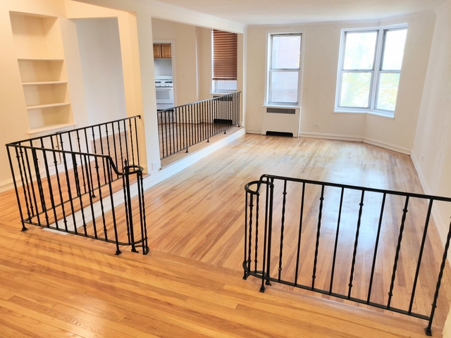 1 Bedroom, Central Riverdale Rental in NYC for $2,000 - Photo 1
