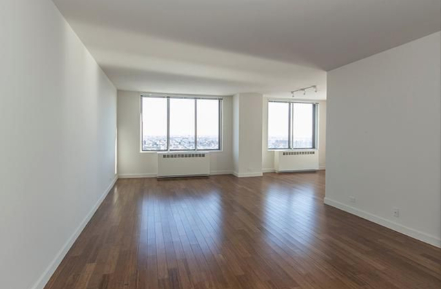 1 Bedroom, Yorkville Rental in NYC for $3,663 - Photo 1