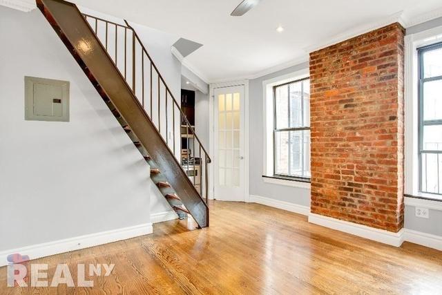 2 Bedrooms, NoLita Rental in NYC for $2,995 - Photo 1