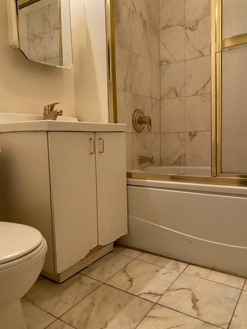 1 Bedroom, Hell's Kitchen Rental in NYC for $2,330 - Photo 1
