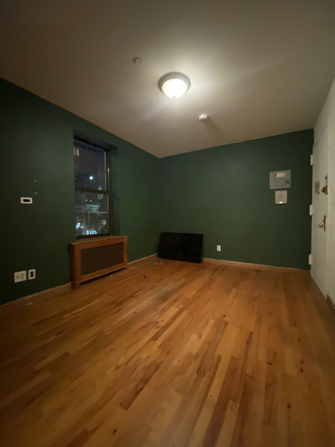 1 Bedroom, Hell's Kitchen Rental in NYC for $1,640 - Photo 1