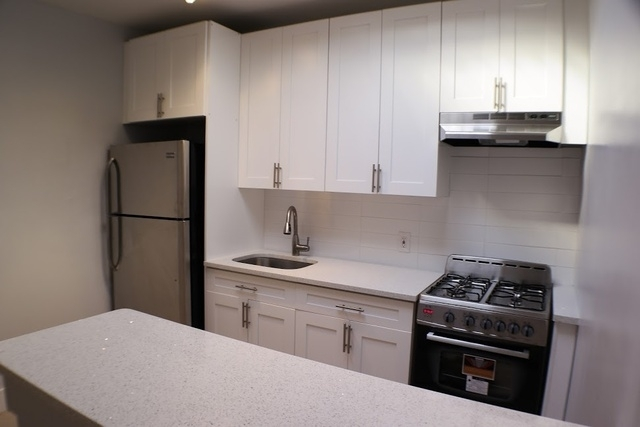 3 Bedrooms, Bedford-Stuyvesant Rental in NYC for $2,520 - Photo 1