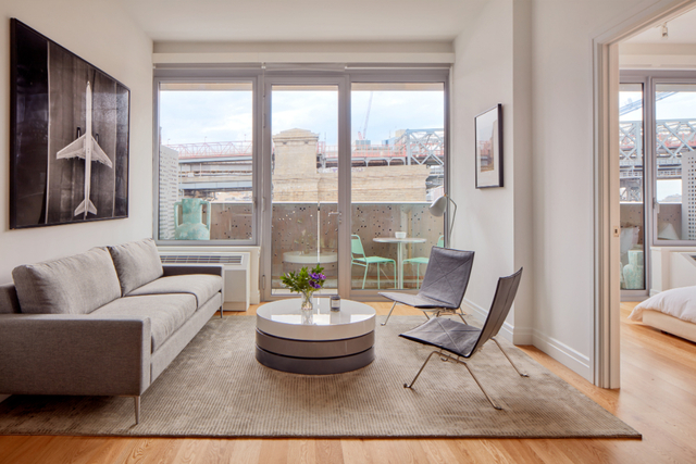 1 Bedroom, Williamsburg Rental in NYC for $3,219 - Photo 1