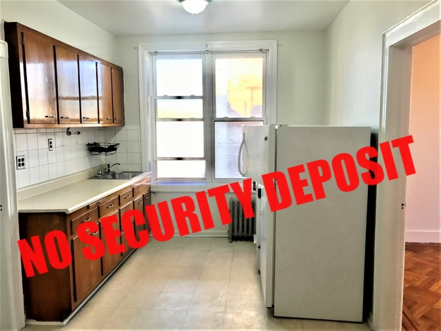 1 Bedroom, Ditmars Rental in NYC for $1,650 - Photo 1