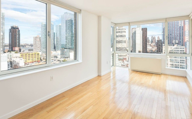 2 Bedrooms, Garment District Rental in NYC for $3,390 - Photo 1