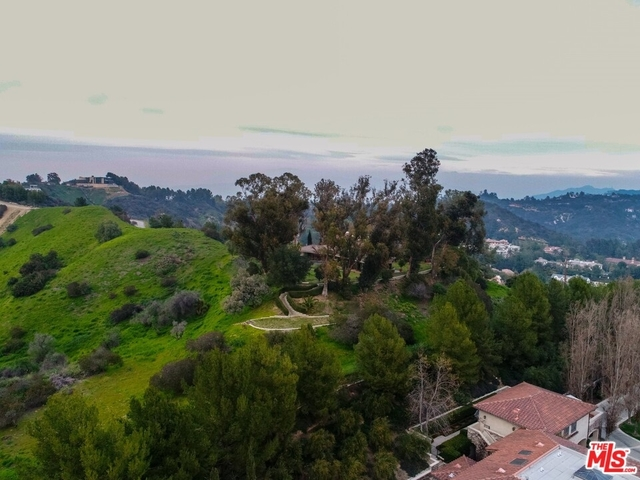 2 Bedrooms, Beverly Crest Rental in Los Angeles, CA for $15,000 - Photo 1