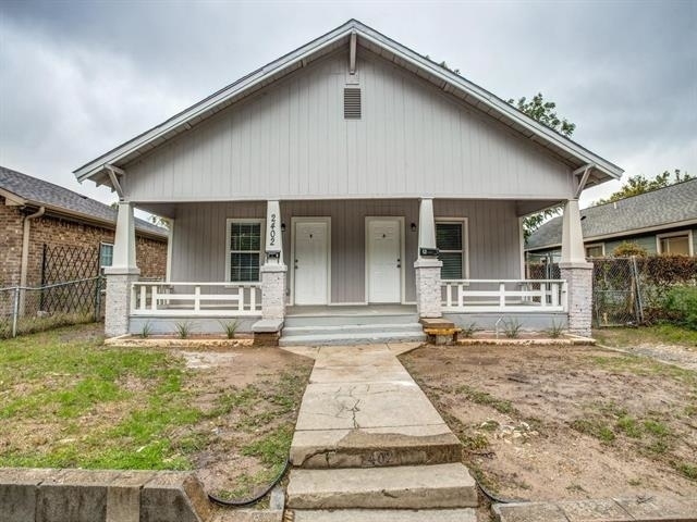 1 Bedroom, North Side Rental in Dallas for $800 - Photo 1