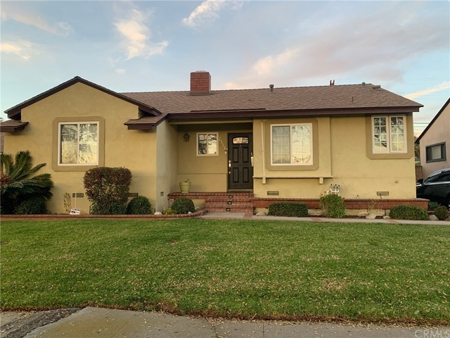 3 Bedrooms, Inglewood Rental in Los Angeles, CA for $3,450 - Photo 1