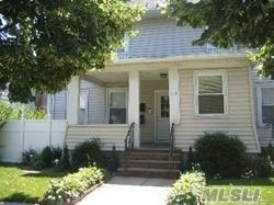 2 Bedrooms, Mineola Rental in Long Island, NY for $1,950 - Photo 1
