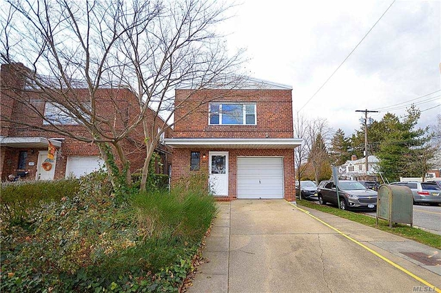 3 Bedrooms, Williston Park Rental in Long Island, NY for $2,750 - Photo 1