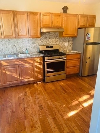 1 Bedroom, Ward Two Rental in Boston, MA for $1,902 - Photo 1