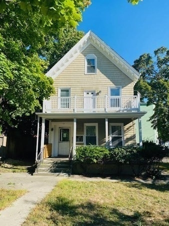 1 Bedroom, Winter Hill Rental in Boston, MA for $2,039 - Photo 1